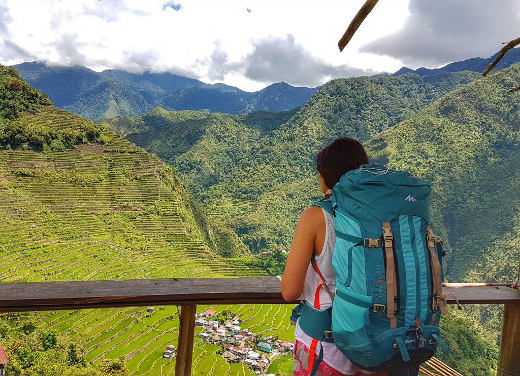 Backpacker: Dicas para escolha da melhor mochila de viagem