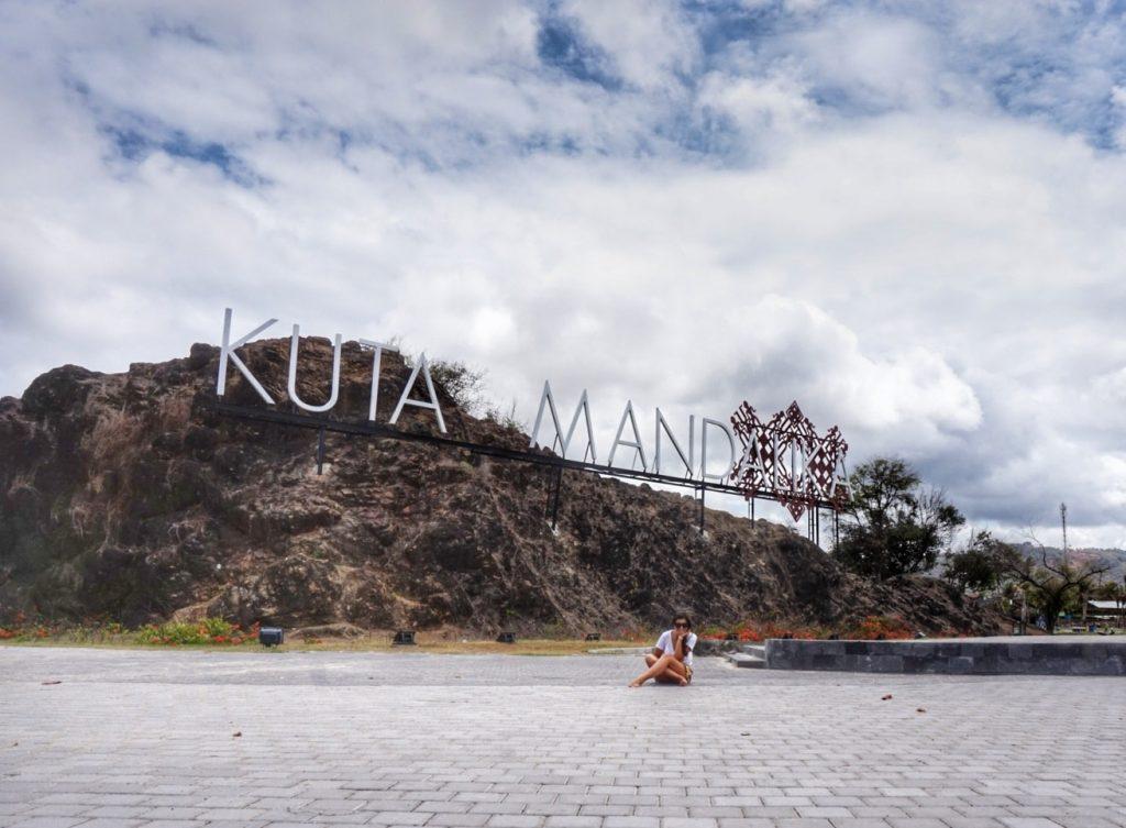 Sul de Lombok: Kuta Mandalika e arredores. O guia (quase) completo.