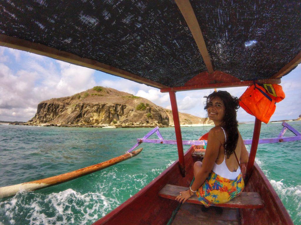 Viajar com Seguro de Viagem: IATI SEGUROS
