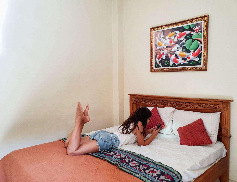Ferramentas Úteis: Pesquisa de Hotel por Área Popular