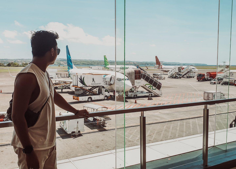 Momondo: a melhor app de viagens