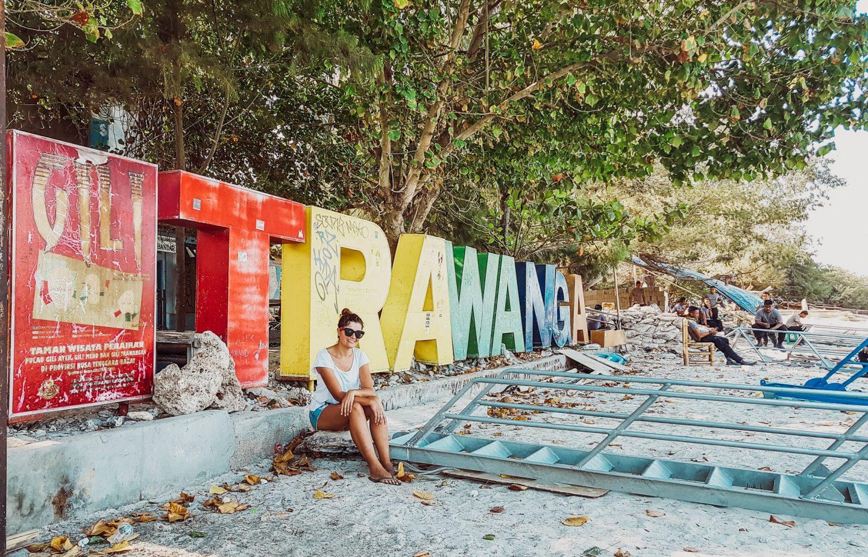 8 factos & curiosidades sobre as Ilhas Gili
