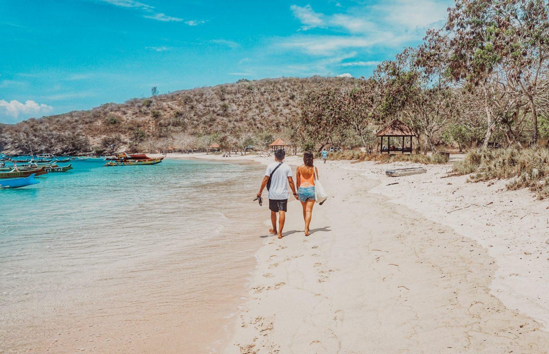 10 lugares imperdíveis em Lombok