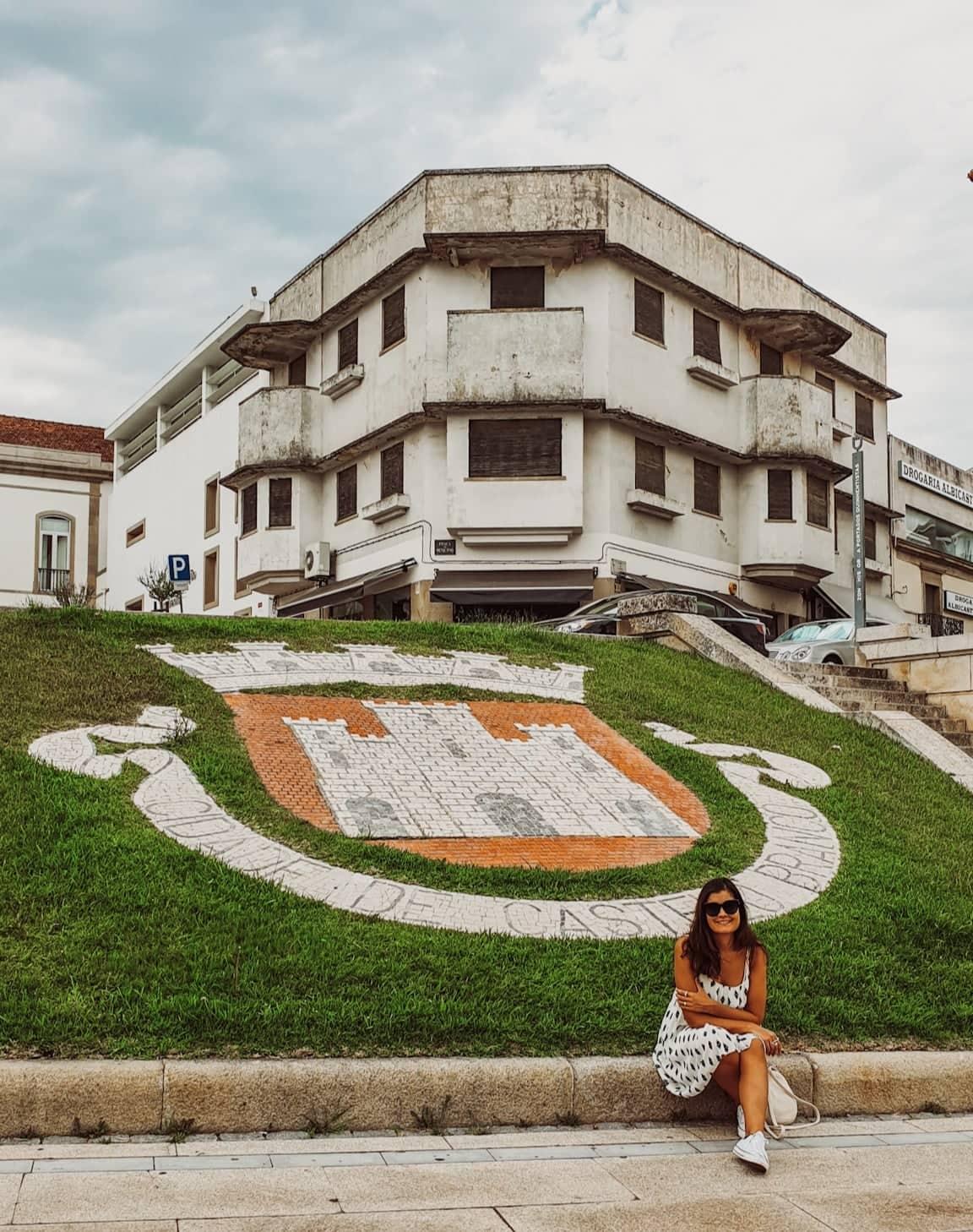 Visitar Castelo Branco: pelas cidades da Beira Baixa!