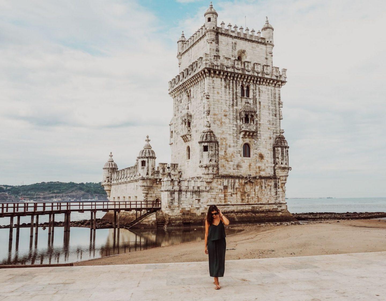 Um city tour por Belém: o guia!